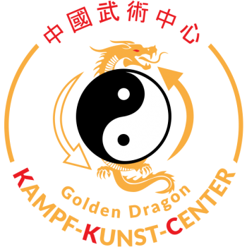 1602_Kampf-Kunst-Center_logo_0-01