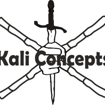 Kali Conzepts