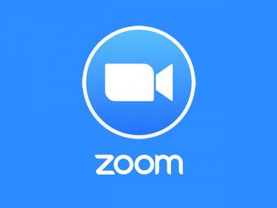 Zoom.logo