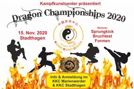kkc champ 2020 v